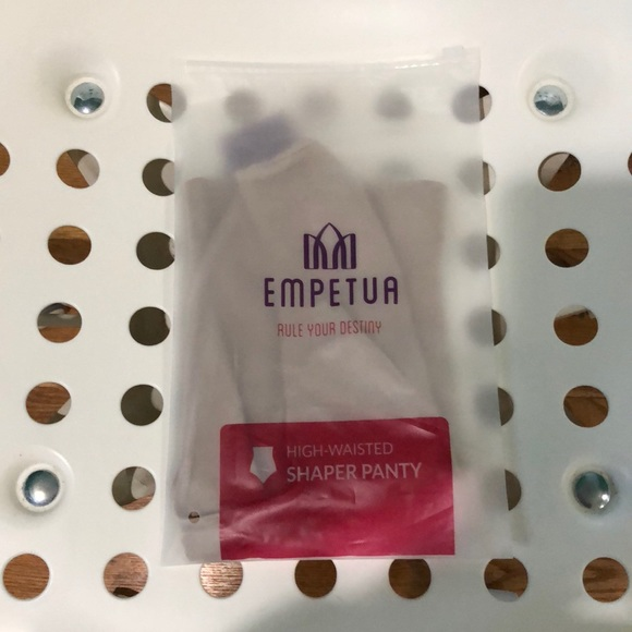 4a08ec80d4fed Empetua Intimates   Sleepwear